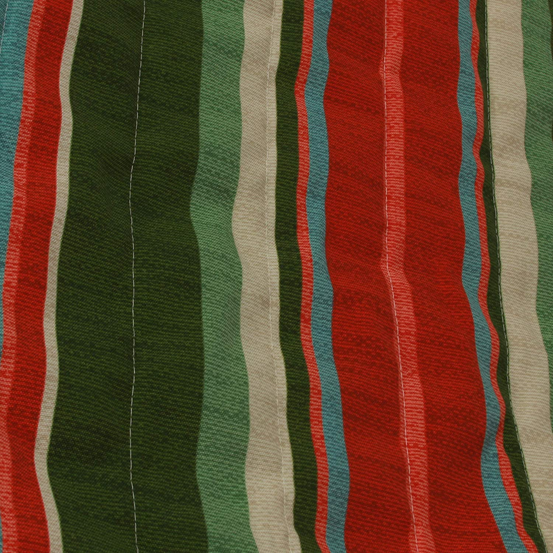 East Coast Hammocks Large Polyester Quilted Hammock Watermelon