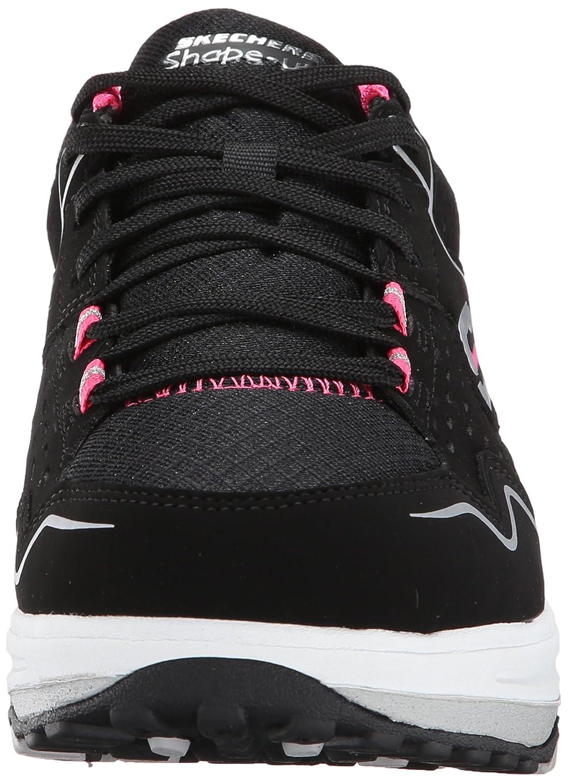 899831cdac786 ... Skechers Women s Shape Ups 2.0 Perfect Comfort Fashion Sneaker Pink  B00R1OBOS0 6 B(M) ...