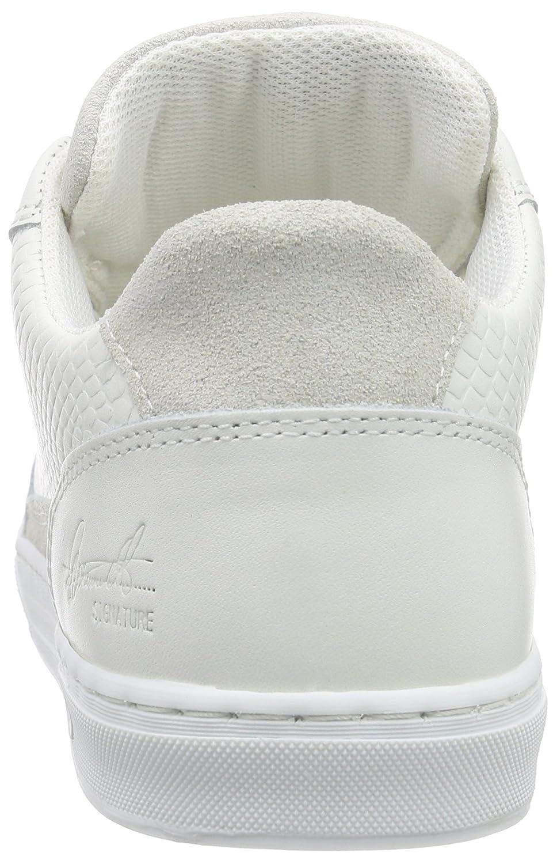 Basse DonnaAmazon Borse Bullboxer 354m25932aSneaker E itScarpe uTK1lFJ3c