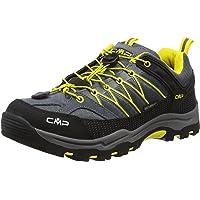 CMP CMPRigel - zapatillas de trekking y senderismo