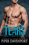 Bound by Tears (Cauld Ane Series Book 6)
