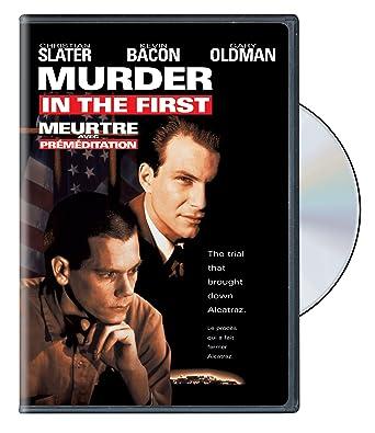 meurtre à alcatraz french dvdrip