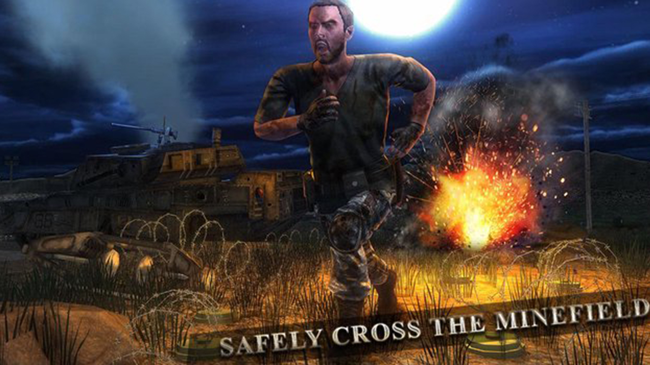 SHOPUS   Rules Of Survival Last Day Battleground Shooter 3D