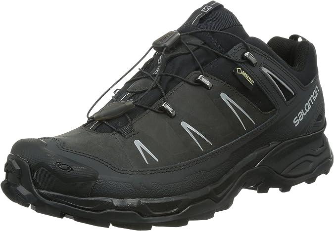 zapatos salomon hombre amazon opiniones tecnica web italia
