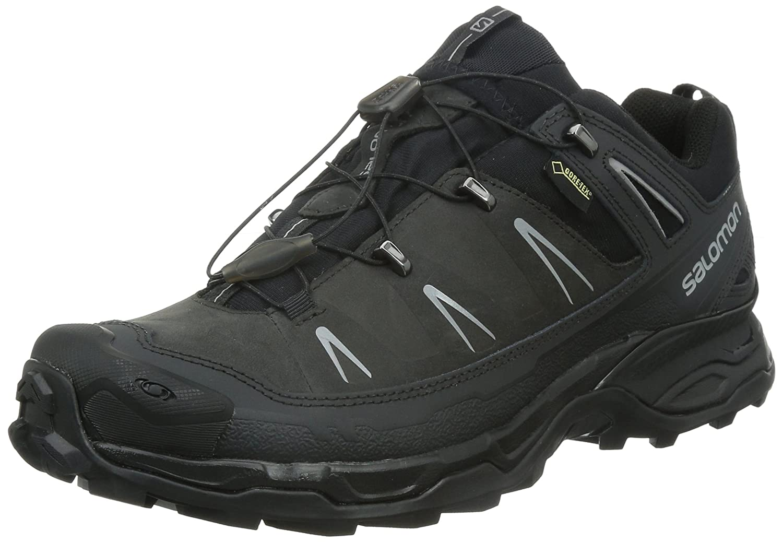 Salomon X Ultra LTR GTX Herren Trekking & Wanderhalbschuhe L36699600
