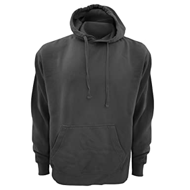 fraternity hooded collections clothing apparel comfort twill comforter and large colors sweatshirt sorority hoodie