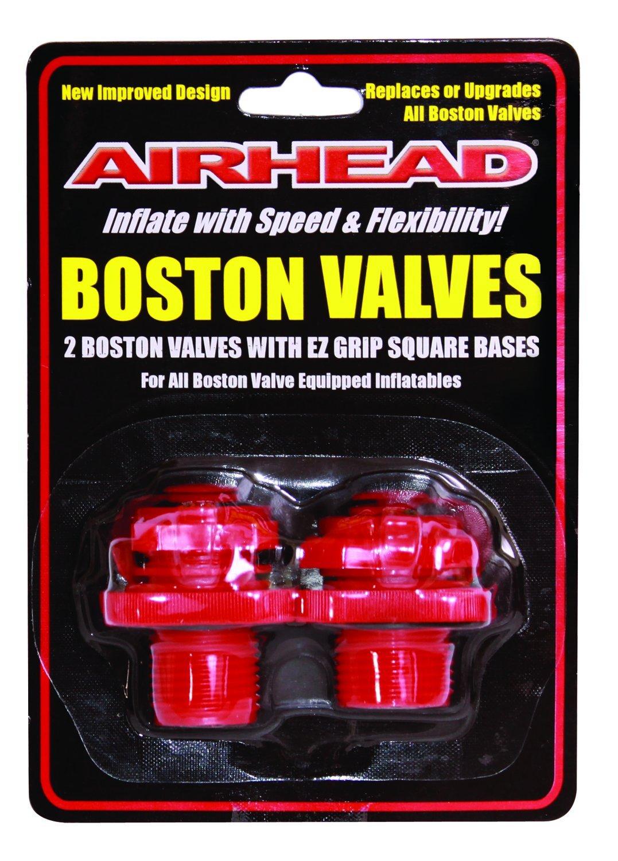 Amazon.com : Kwik-Tek AHBV-2 Boston Valve : Waterskiing Towables : Sports &  Outdoors