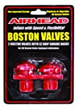 AIRHEAD Boston Valve, 2