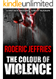 The Colour of Violence
