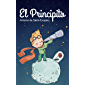 El Principito - Spanish Version (Spanish Edition)