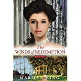 The Winds of Redemption (The Winds of Love Book 4)