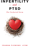 Infertility and PTSD: The Uncharted Storm