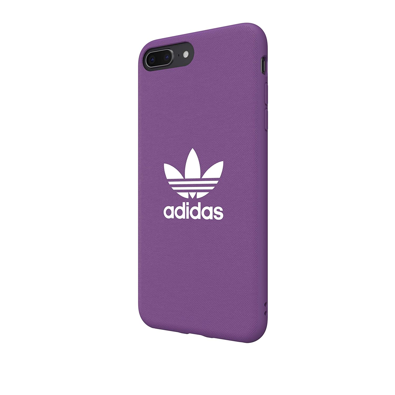 Amazon.com: adidas Originals iPhone 6/6S/7/8 Plus Case ...