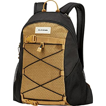 d5835e7bc49 DAKINE Wonder Sac à Dos Mixte Adulte, Tofino, 15 L: Amazon.fr ...