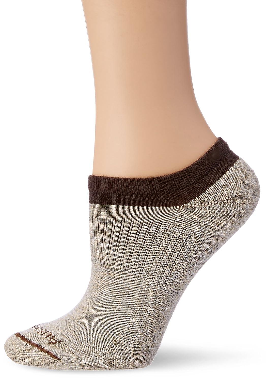 Ausangate Socks Alpacor No-Peek Socks For Women