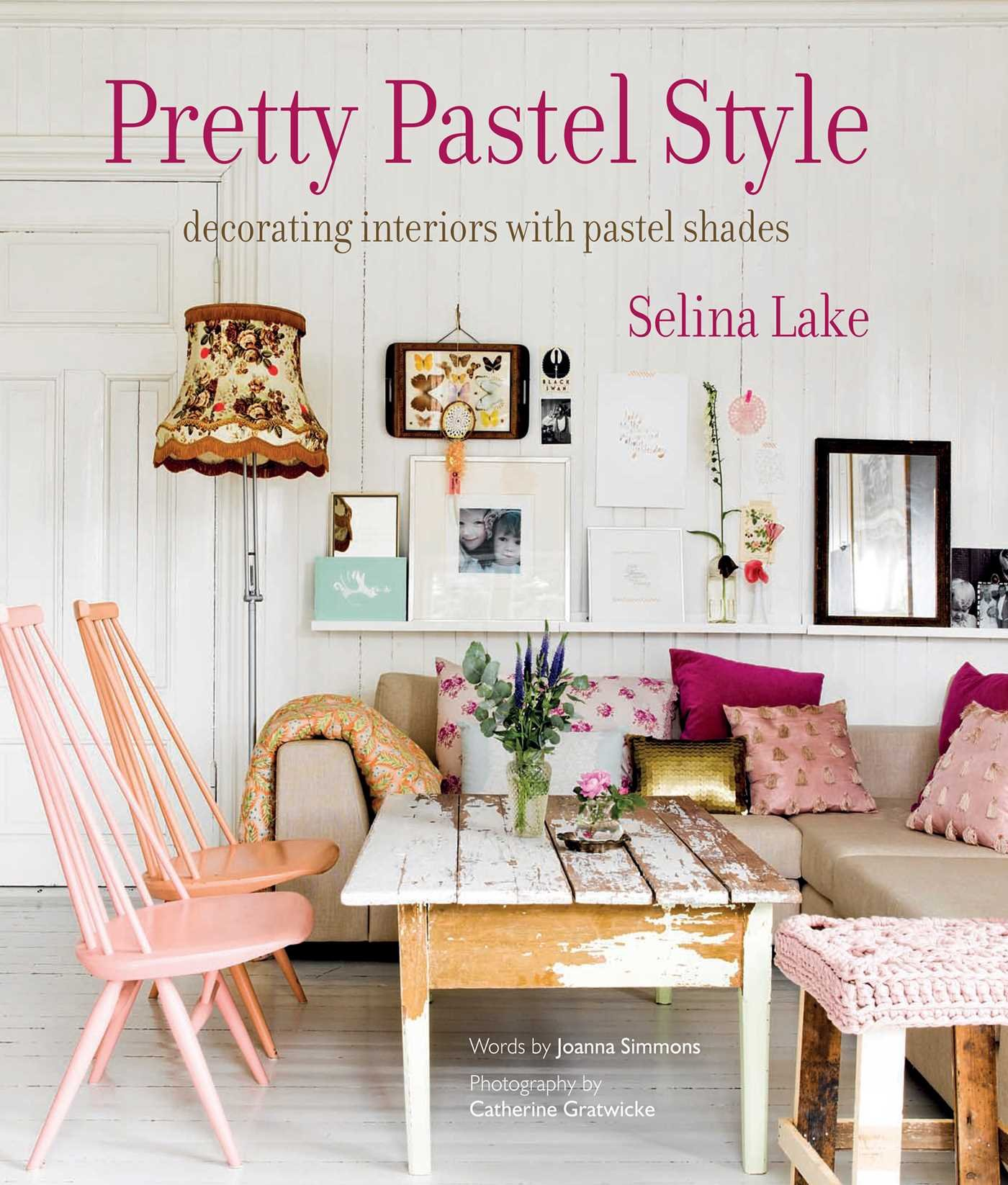 Image result for pretty pastel style