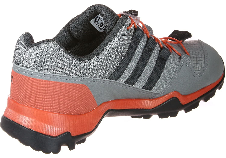 adidas Unisex Kinder Cm7705 Trekking & Wanderhalbschuhe
