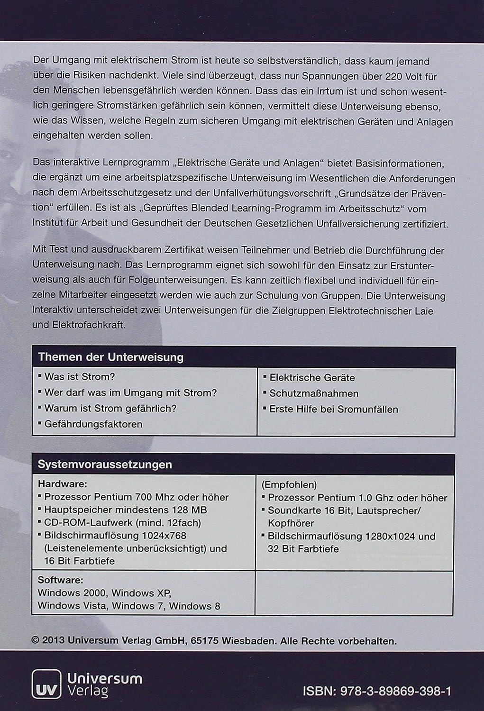Schön Elektrischer Drahtstärkenrechner Galerie - Der Schaltplan ...