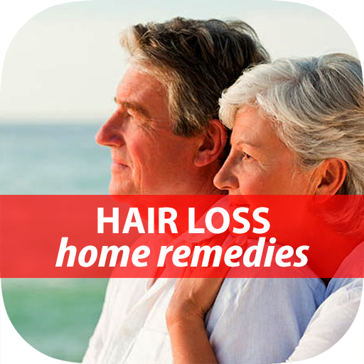 Best Hair Loss Home Remedies - Easy Natural Treatments & Solutions Of Your Hair Fall
