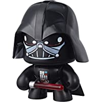 Mighty Muggs Star Wars Darth Vader Figür