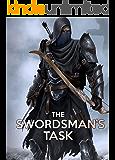 The Swordsman's Task