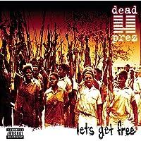 Let's Get Free (Vinyl)