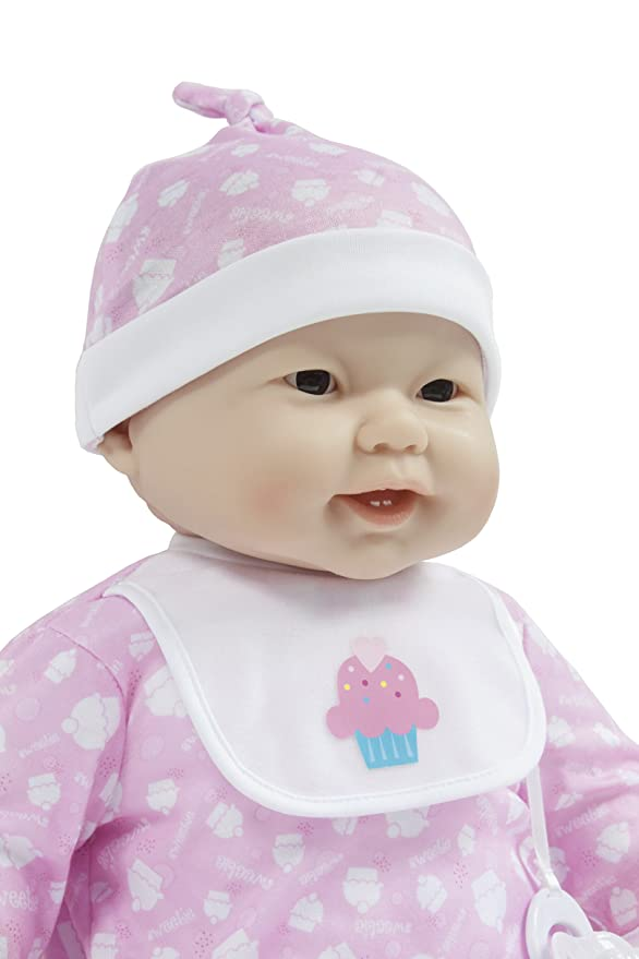 For 15-20 Doll ~ REBORN DOLL SUPPLIES Carter Onsie Hat & Blanket