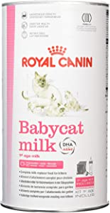 Royal Canin Baby Cat Milk 300 G