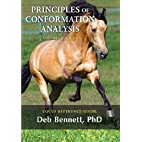 Principles of Conformation Analysis: Equus Reference Guide