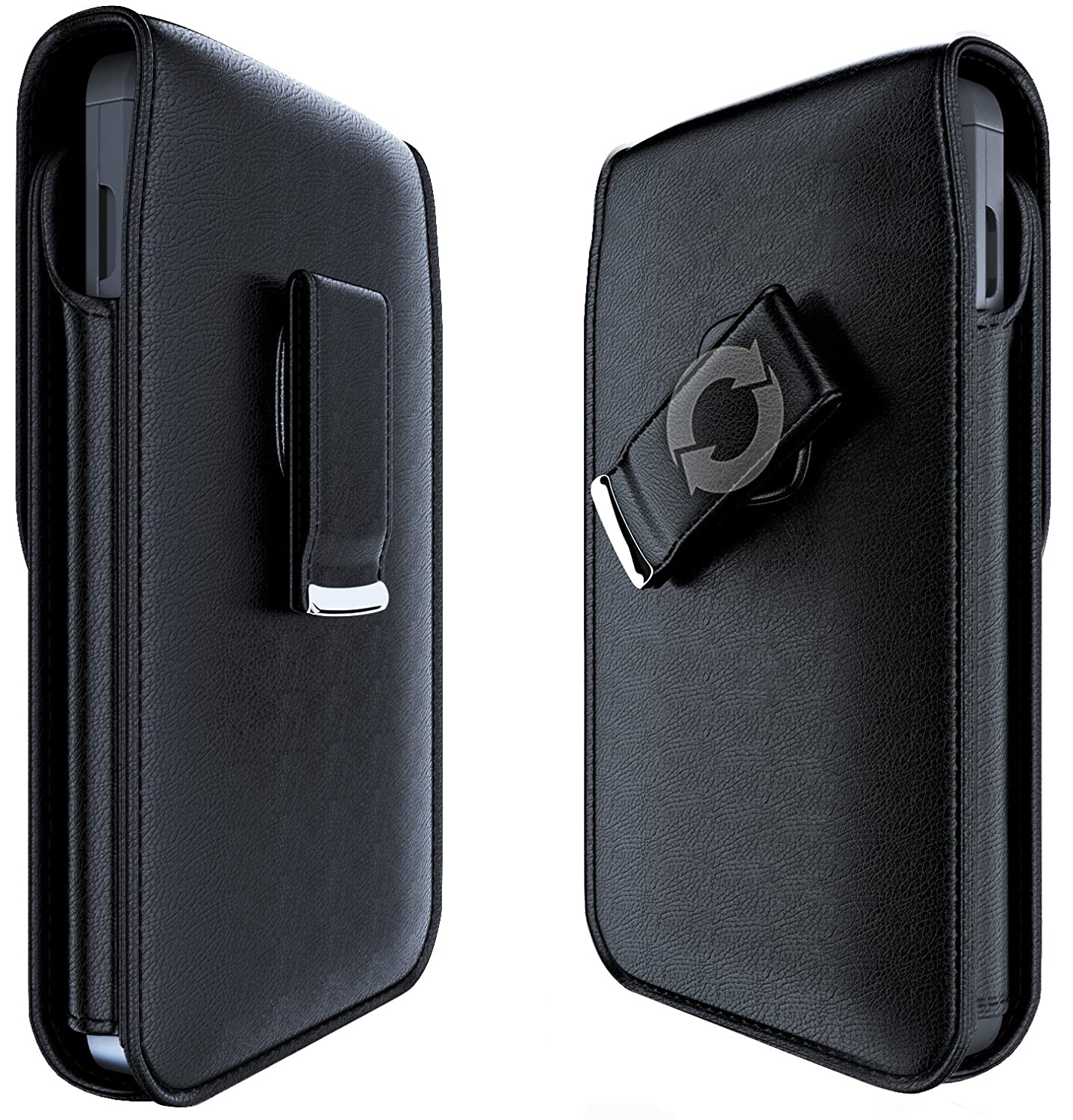 iphone xr carrying case