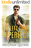 The Left Side of Perfect (The Perfect Duet Book 1)