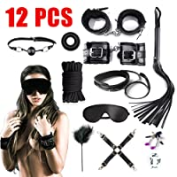 Bondage Under bed restraints Sex Bondageromance Restraints for Sex Play BDSM SM Restraining Straps Thigh game tie up handcuffs mattress harness things couples Blindfold whips Toys Adults Kit xcvs