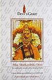 Devi's Grace