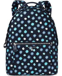 0f38ee892603 Amazon.com  Michael Kors Womens Rhea Zip Backpack Handbag Beige ...