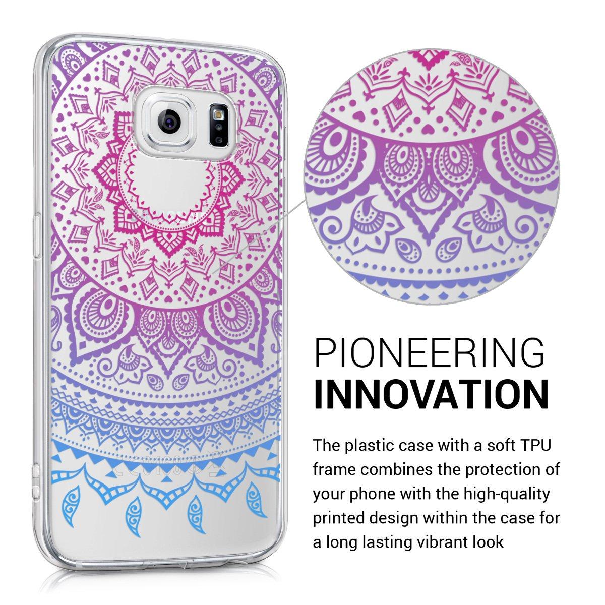 Plastik Mobe Phantastisch: Iphone