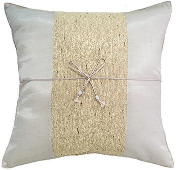 Amazon.com: Narphosit - Funda de cojín para sofá, diseño de ...