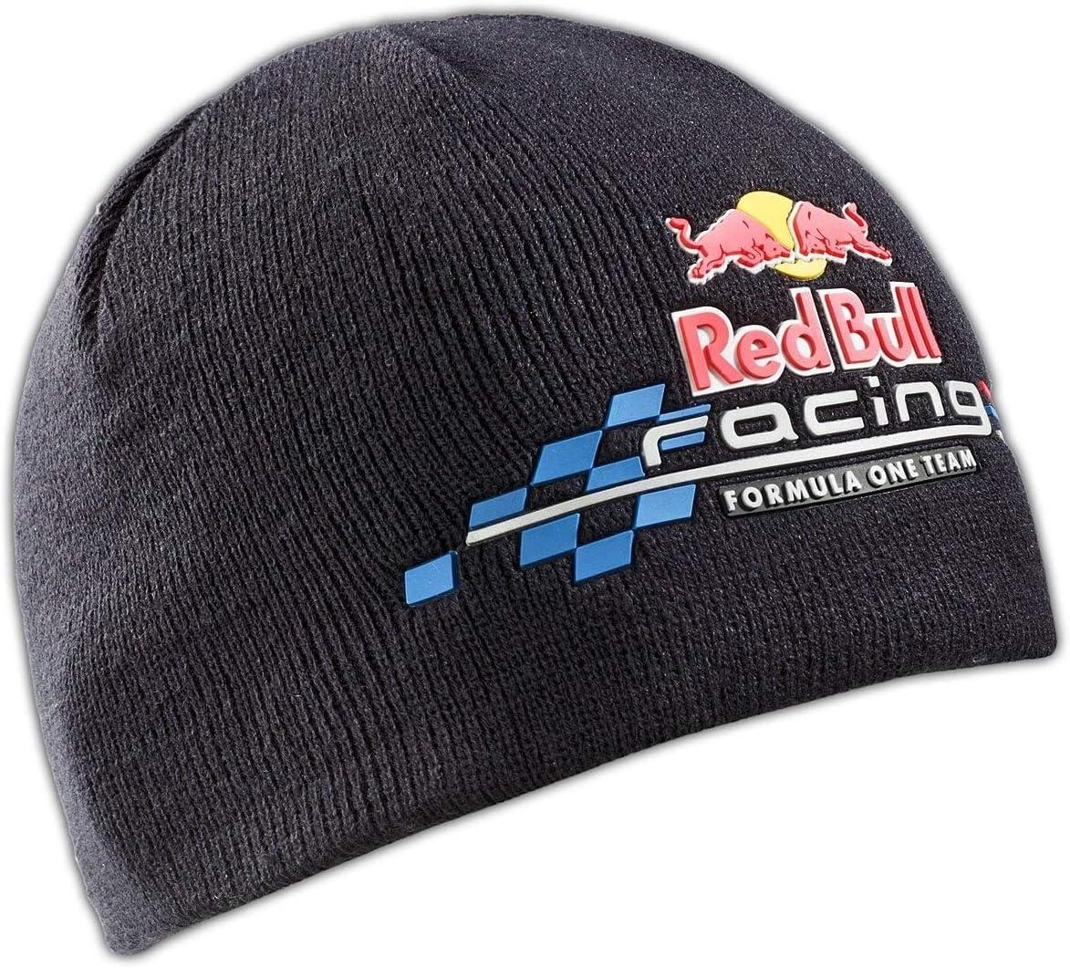 Red Bull Racing fórmula un equipo F1 patrocinador Pepe Jeans azul ...