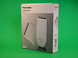 Panasonic ER1431 Hair Clipper Trimmer Cutting Rechargeable