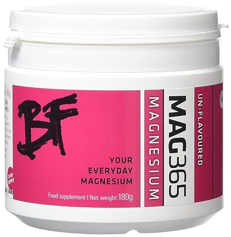 MAG365 Mag365 BF Exotic Lemon