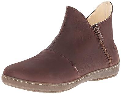 Women's Bee ND81 Boot