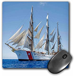 8 by 8-Inches mp/_256707/_1 3dRose Mouse Pad Library of Congress in Washington Dc