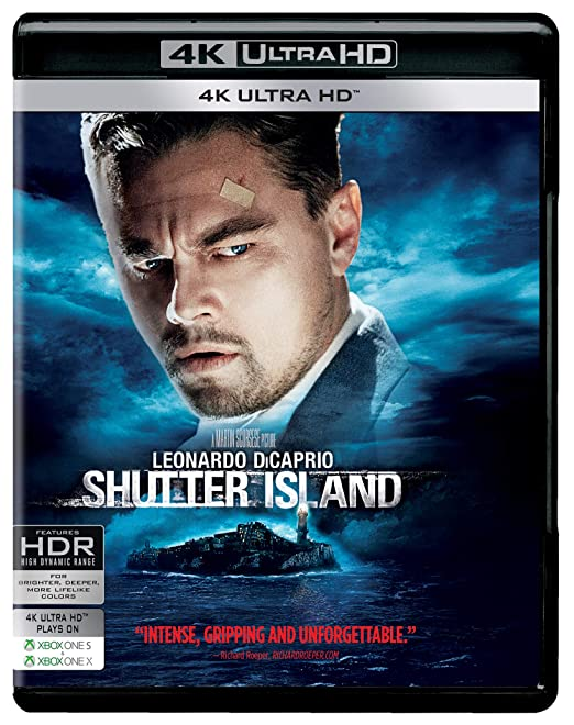 shutter island full movie free download tamil dubbed