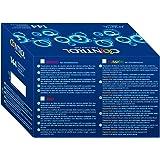 Control Fussion Preservativi, scatola professionale da 144 pezzi