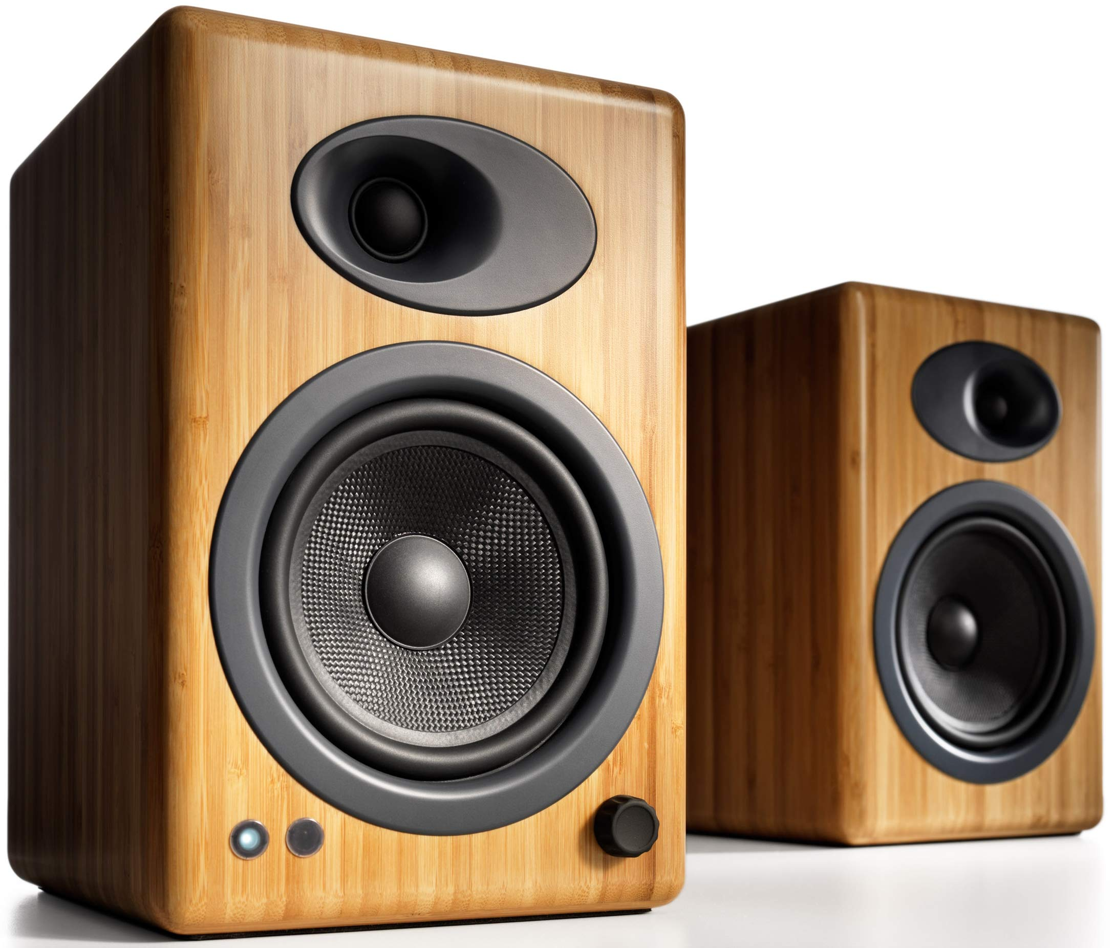 Audioengine A5 Plus Classic 150W Powered