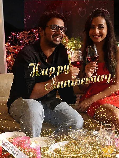 Happy Anniversary 2021 Hindi 720p HEVC HDRip x265 AAC ESubs Full Bollywood Movie [200MB]