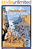Wandering Ones: Scout Trail (The Wandering Ones)