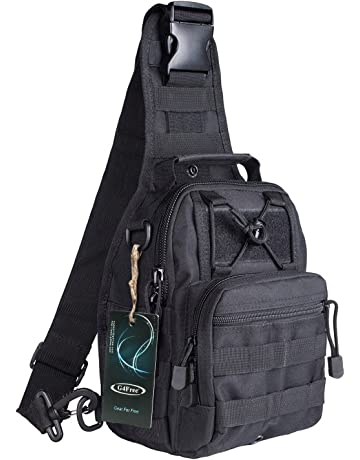 bf921d349423 G4Free Outdoor Tactical Backpack