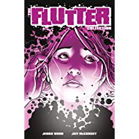 The Flutter Collection