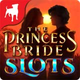Princess Bride Slots – Free