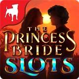 Tragaperras de Princess Bride